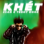 Download nhạc hay Khét Beat hot nhất