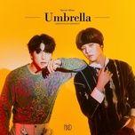 Download nhạc hay Umbrella Mp3 trực tuyến