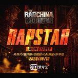 Nghe và tải nhạc Mp3 Rapstar online