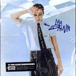 Download nhạc Mp3 Dawndididawn trực tuyến miễn phí