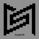 Nghe nhạc Mp3 Infinity nhanh nhất