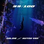 Nghe và tải nhạc hot 99/100 Mp3