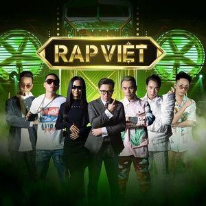 Download nhạc hay Hạt Cát Bụi Vàng (Rap Việt) nhanh nhất về điện thoại