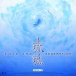 Tải bài hát Tình Nhân Chú / 情人咒 (Lưu Ly Mỹ Nhân Sát OST) Mp3 miễn phí về điện thoại