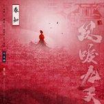 Nghe và tải nhạc Mp3 Xuân Tri / 春知 (Phượng Lệ Cửu Thiên Ost) nhanh nhất về điện thoại