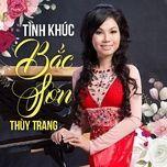 Download nhạc Chùm Bông Hoa Khế Mp3 nhanh nhất
