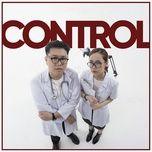 Tải nhạc Control Mp3 hot nhất