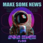 Download nhạc 99Local Mp3 miễn phí