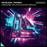 Nghe và tải nhạc hot Heroes (Blackcode Remix) Mp3 miễn phí về máy