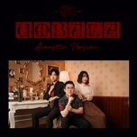 Tải nhạc UMBALA (Acoustic Version) miễn phí
