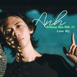 Download nhạc hot Anh Không Sao Hết Beat online miễn phí