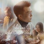 Bài hát Yêu Em Anh Chấp Nhận Mp3 miễn phí