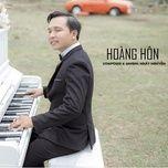 Nghe nhạc Hoàng Hôn miễn phí