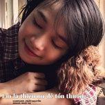 Tải nhạc Zing Em Là Thiếu Nữ Dễ Tổn Thương Beat miễn phí