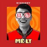 Nghe nhạc Mê Ly Mp3 hot nhất