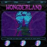 Download nhạc hot Wonderland Beat miễn phí về điện thoại