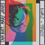 Nghe nhạc Tạm Biệt, Mary Janes Mp3 miễn phí