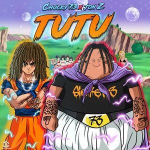 Nghe nhạc Tutu online
