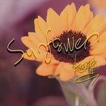 Download nhạc Sunflower Beat nhanh nhất về điện thoại