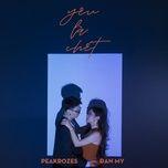 Download nhạc Yêu Là Chết Beat miễn phí