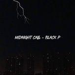 Download nhạc hot Midnight Call chất lượng cao