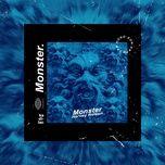 Nghe và tải nhạc hot Monster Mp3 nhanh nhất