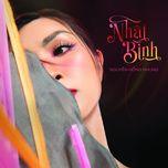 Download nhạc Nhật Bình Mp3 hot nhất