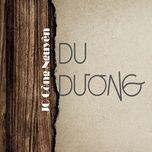 Tải nhạc hot Du Dương về điện thoại