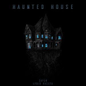 Nghe và tải nhạc hot Haunted House chất lượng cao