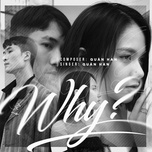 Download nhạc hay Why Mp3