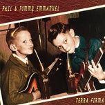 Tải bài hát (Back On The) Terra Firma về máy