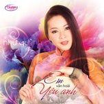 Bài hát Giọt Sầu Trinh Nữ hot nhất