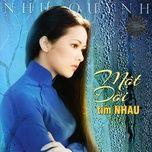 Download nhạc hot Giọt Sầu Chưa Vơi chất lượng cao