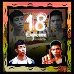 Nghe và tải nhạc hay Eighteen (18) Beat chất lượng cao
