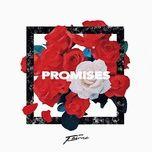 Tải nhạc Mp3 Promises trực tuyến