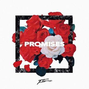 Nghe và tải nhạc Mp3 Promises