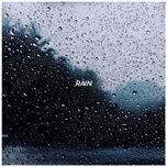 Download nhạc Rain về điện thoại