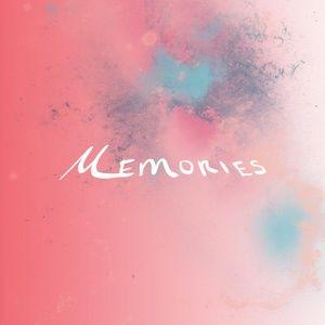 Nghe và tải nhạc Memories Mp3 nhanh nhất