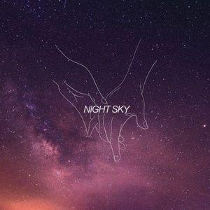 Nghe và tải nhạc Night Sky nhanh nhất