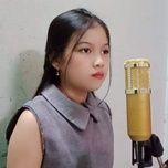 Tải nhạc Zing Từng Yêu Cover nhanh nhất về điện thoại