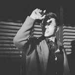 Nghe nhạc hay I See You (Avatar OST) (Remake Version) trực tuyến miễn phí