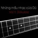 Nghe và tải nhạc hot Một thoáng mộng mơ Mp3 miễn phí