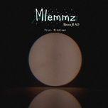 Bài hát Mlemmz trực tuyến