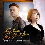Tải nhạc Ta Chưa Từng Yêu Nhau Mp3