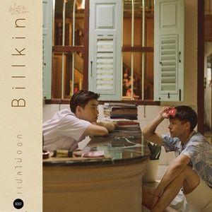 Tải bài hát Không Giải Được / แปลไม่ออก (Giải Mã Tình Yêu Anh Bằng Trái Tim Em OST) hot nhất về điện thoại