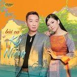 Bài hát Bềnh Bồng Con Nước Mp3 hot nhất