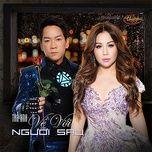 Tải bài hát Đồng Sàn Dị Mộng Mp3