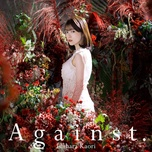 Nghe và tải nhạc Mp3 Against. (KimiSen Opening) nhanh nhất về máy