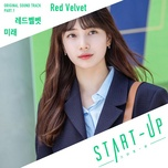 Download nhạc Future (Start-Up OST) Mp3