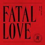 Tải nhạc Love Killa nhanh nhất
